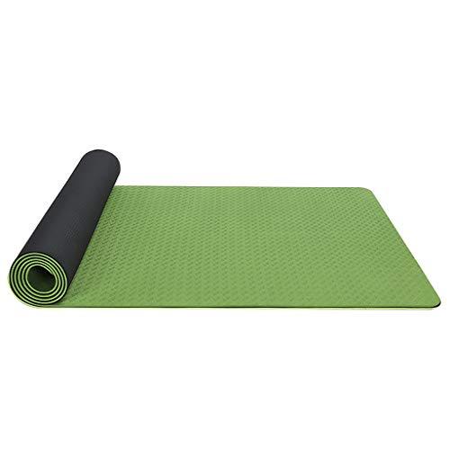 ROVNKD Angebote fitnessgeräte für zuhause prozis Workout isomatte leicht Outdoor yogamatten parkett fitnessgeraet für