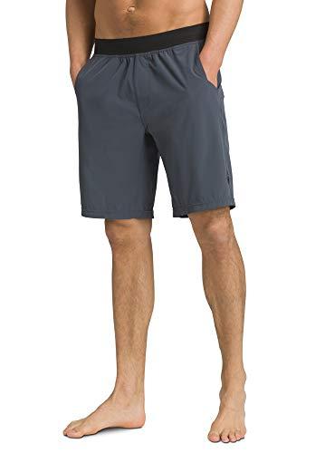 vuori shorts mens