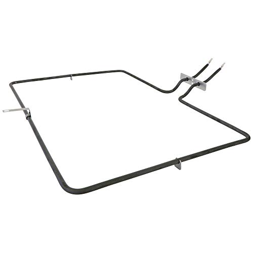 Best maytag oven heating element home depot
