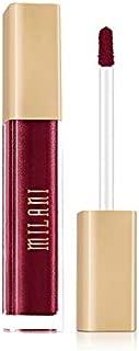 Best milani metallic lip creme Reviews