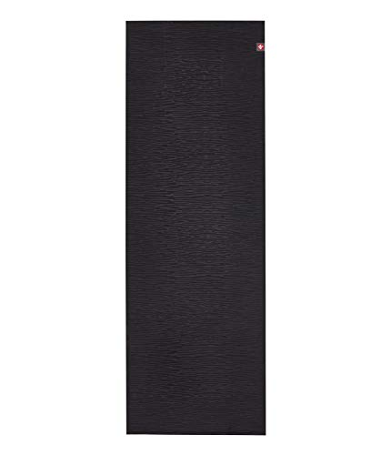 Manduka 4 mm EKO Lite Yoga Mat