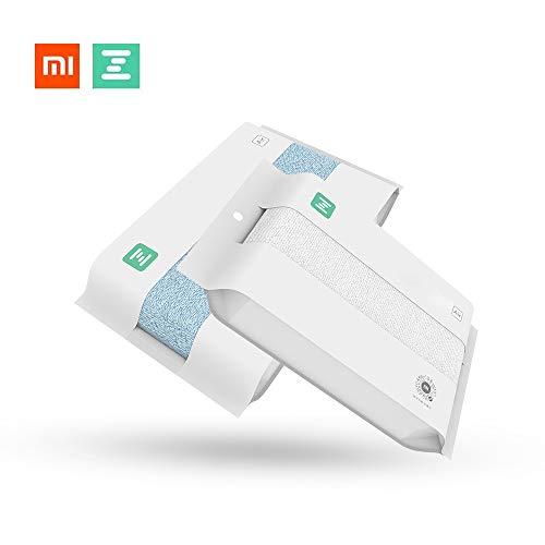 Toalla baño Xiaomi Extra Grande 51 x 24