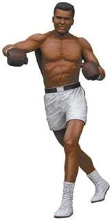 Boxing Muhammad Ali Action Figure, 18