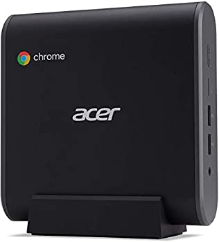 Acer Chromebox CXI3 Desktop (Quad i7-8650U / 16GB / 128GB SSD)