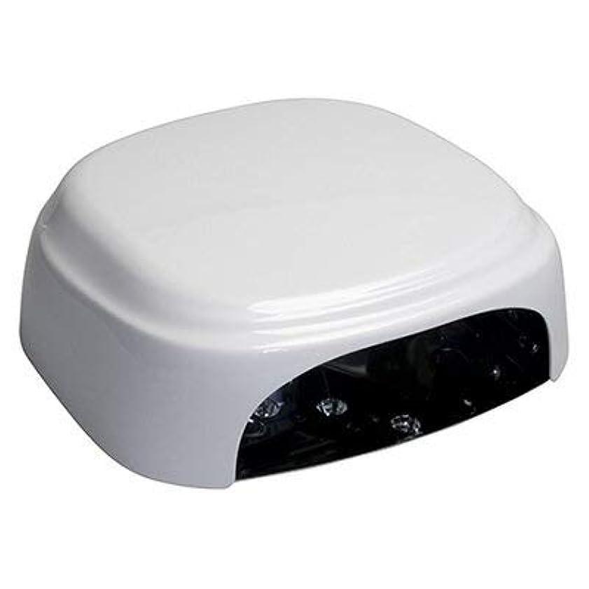 技術的な追跡サービスTATオリジナル 36W LEDライト
