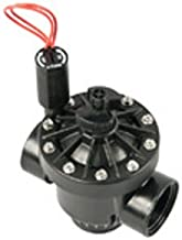 ajustable 0-360/º difusor 5cm Fluidra 49593 radio 4.6m Psu-02-15a