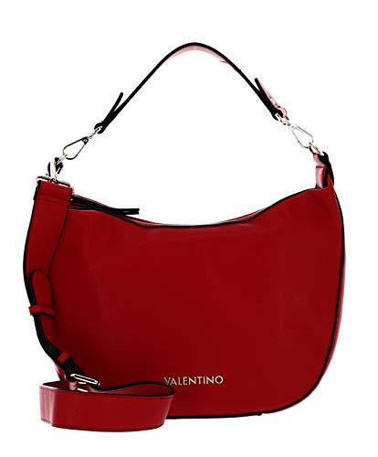 Sac Valentino Sacs à main Femme rouge Loreena Article VBS4NJ06 nouvel automne hiver 2020/2021