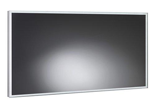 emco asis LED-Lichtspiegel Prestige 1193x643 mm, Farbwechsel