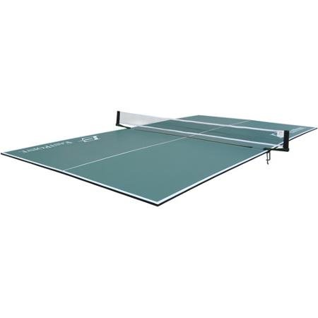 Find Discount EastPoint Sports Foldable Table Tennis Conversion Top