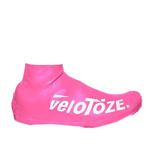 Velotoze Short Shoe Cover Road 2.0 EU 43-47