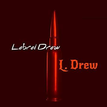 L. Drew