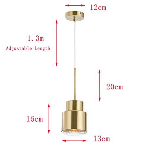 Hobaca PL05-GoldGlass