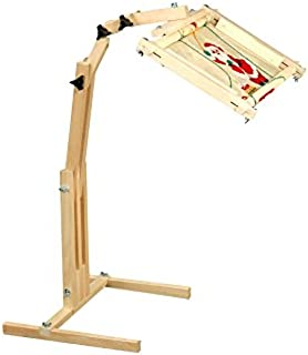 Reviewed Cross Stitch Lap Stand (Our Best Guide)