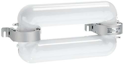 Osram ENDURA 840 Tube Fluorescent Reflector VS1
