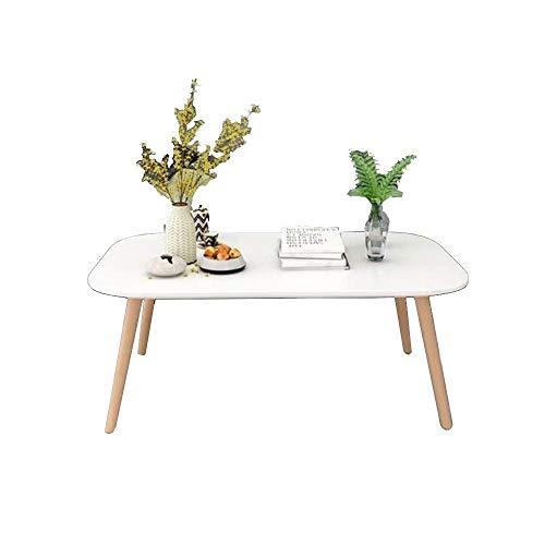 ikea tafel houten blad