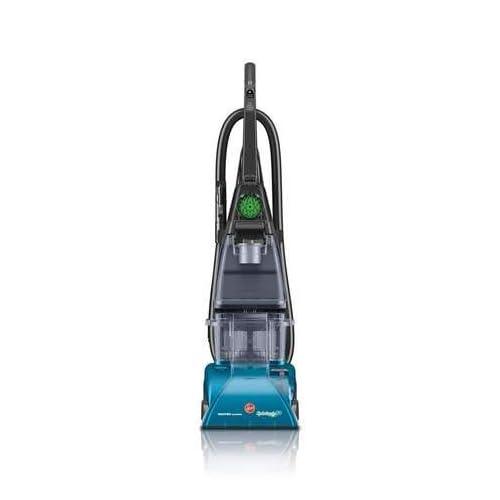 Best Carpet Cleaner Machines Amazon Com