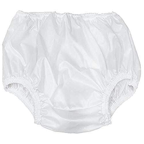 Waterproof Adult Pull-On Pants, Advanced Duralite-Soft, Noiseless - Kleinert's