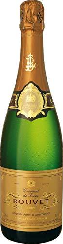 Bouvet Ladubay Crémant de Loire Cuvée d'Or Brut AOC
