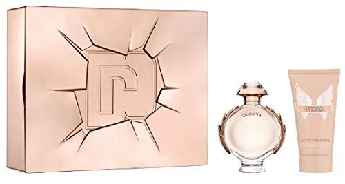 Paco Rabanne 475-63081 Ensemble de Parfum