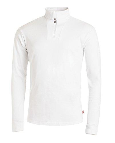 koszulka polo decathlon