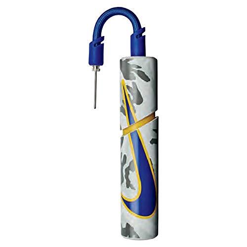 Nike 9038/186 Essential Ball Pump Intl - -