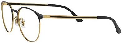 Round eyeglasses for women _image2