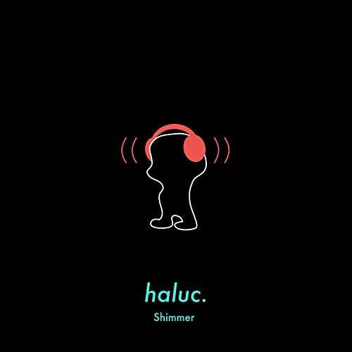 Haluc.