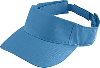 5c8e1d84 Amazon.com: Augusta Sportswear - Visors / Hats & Caps: Clothing ...