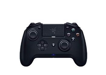 Best raiju ps4 controller Reviews