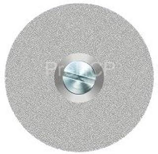 PreHCP 10pcs Diamond Discs UM 329-025-130