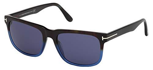 Tom Ford Sonnenbrille Stephenson (FT0775)