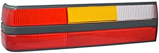 Best 86 mustang gt tail lights Reviews