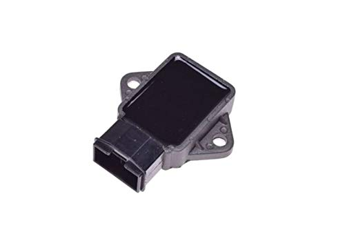 Spannungsregler/Gleichrichter für Honda CBR 600 F 900 RR NT 650 V VT 750 VTR XL 1000