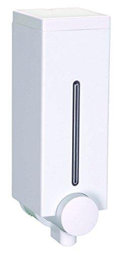 "Inno Bathroom CD1PEUW001 Seifenspender ""Compact"", 450 ml"