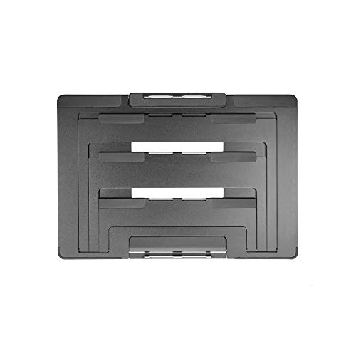 Wacom Stand Cintiq Pro 13/16 Schwarz ACK62701K