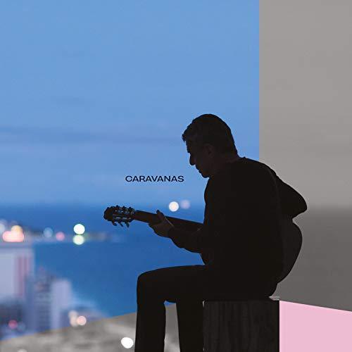 CD - Caravanas