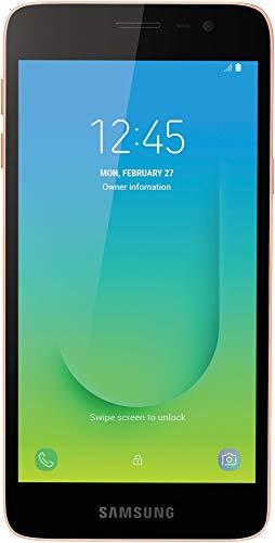 Samsung Galaxy J2 Core (Gold)