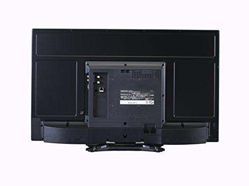 『オリオン 32V型 液晶 テレビ BN-32DT10H ハイビジョン 外付HDD録画対応 2016年モデル』の4枚目の画像