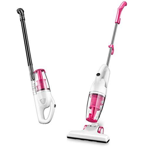 A Vacuum cleaner Aspiradora Eléctrica Aspiradora De Mano Filtro De Polvo Giratorio...