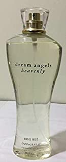 SOLD OUT - rare - Victoria Secret DREAM ANGELS HEAVENLY 8.4 BODY MIST