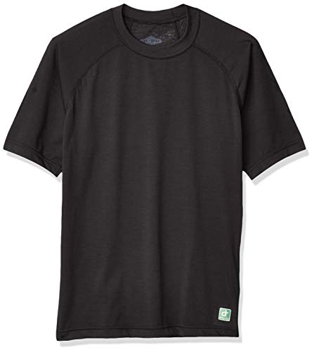 Tru-Spec Dri-Release T-Shirt pour Homme XL Noir