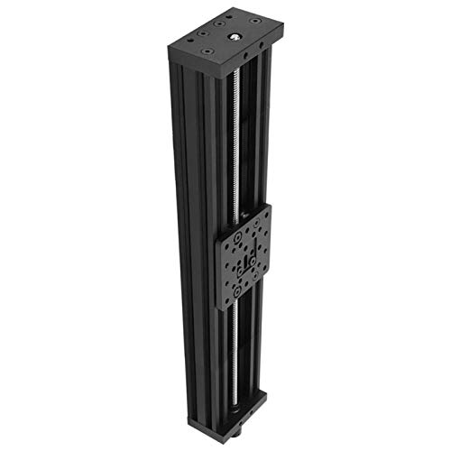 SALUTUYA Effective Stroke 3D Printer Accessory(black, 450mm)