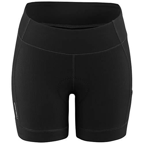 Top 10 best selling list for fit sensor 2 cycling shorts