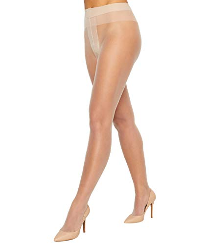 Donna Karan The Nudes Sheer to waist A24 AO1 Small