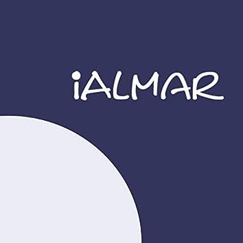 Ialmar