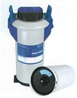 Système complet BRITA PURITY 1200 Clean avec kit premium