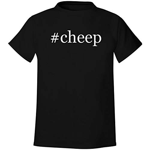 #cheep - Men