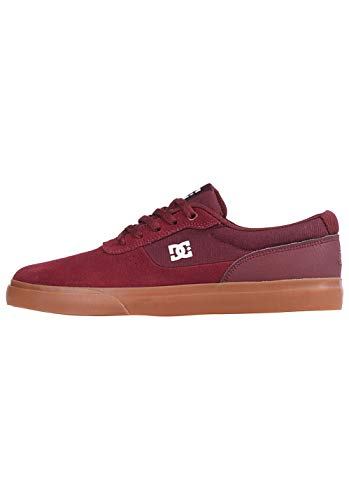 DC Shoes Switch - Zapatillas - Hombre - EU 42
