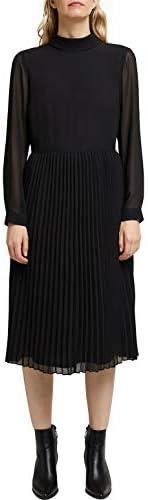 休闲时装品牌 ESPRIT 连衣裙