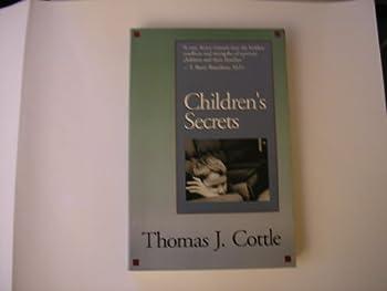 Children's Secrets - Book  of the Classics in Child Development